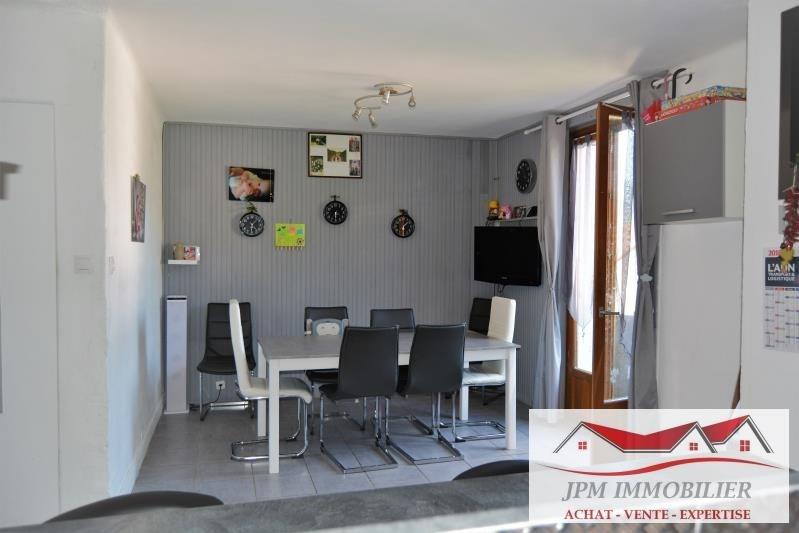 Vente maison / villa Cluses 275400€ - Photo 2