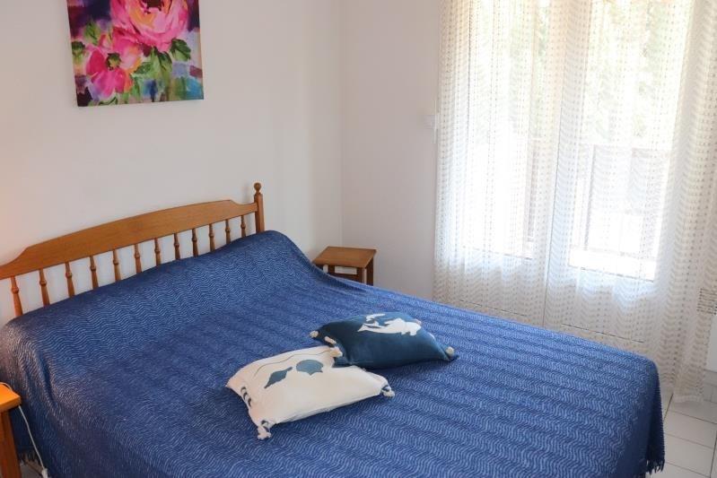 Sale apartment Cavalaire sur mer 159000€ - Picture 6
