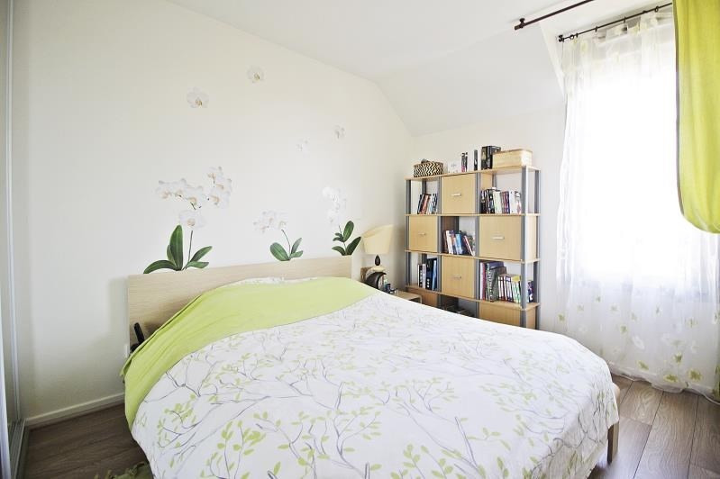 Vente appartement Chambourcy 399 000€ - Photo 6