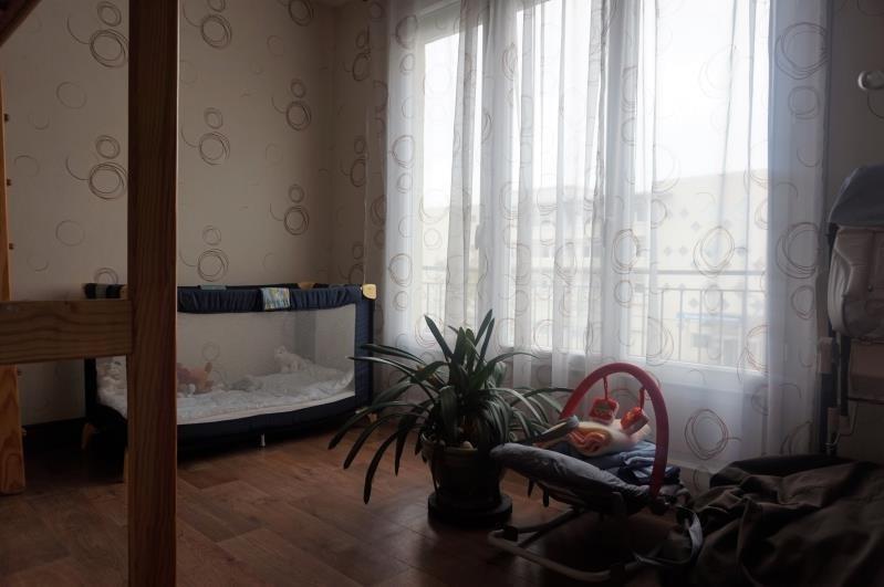 Verkauf haus Le mans 131500€ - Fotografie 4