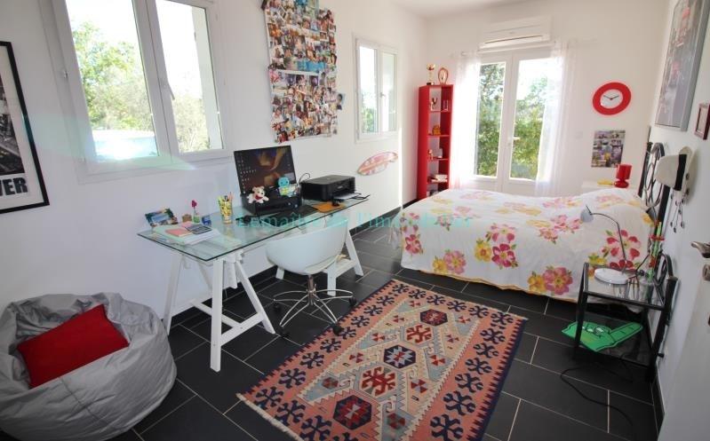 Vente de prestige maison / villa Le tignet 575000€ - Photo 14
