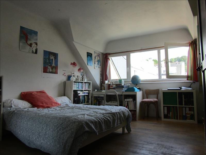 Verkauf wohnung Quimper 203300€ - Fotografie 5