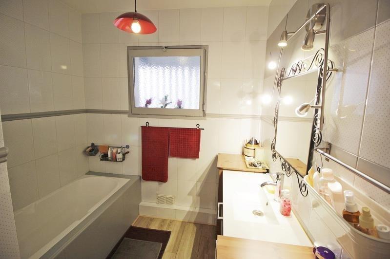Revenda apartamento Chambourcy 315000€ - Fotografia 5