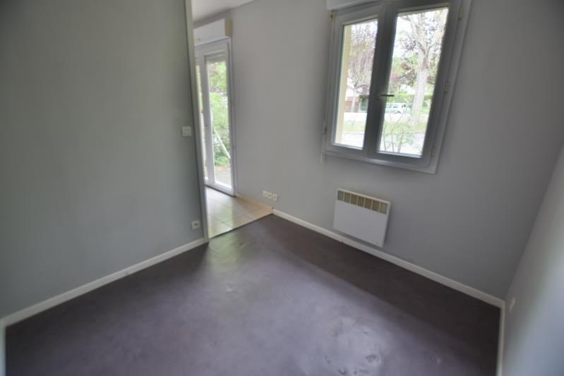 Vente appartement Pau 64 000€ - Photo 4