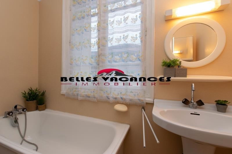 Vente appartement St lary soulan 43 000€ - Photo 6