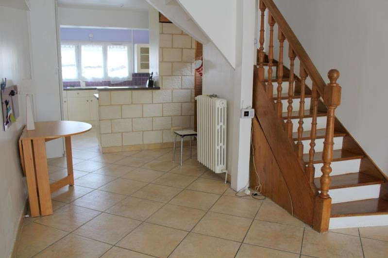 Vente maison / villa Houilles 349 900€ - Photo 3