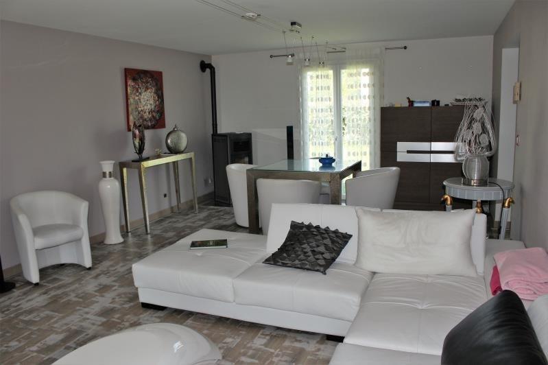 Sale house / villa Beauvais 272000€ - Picture 2
