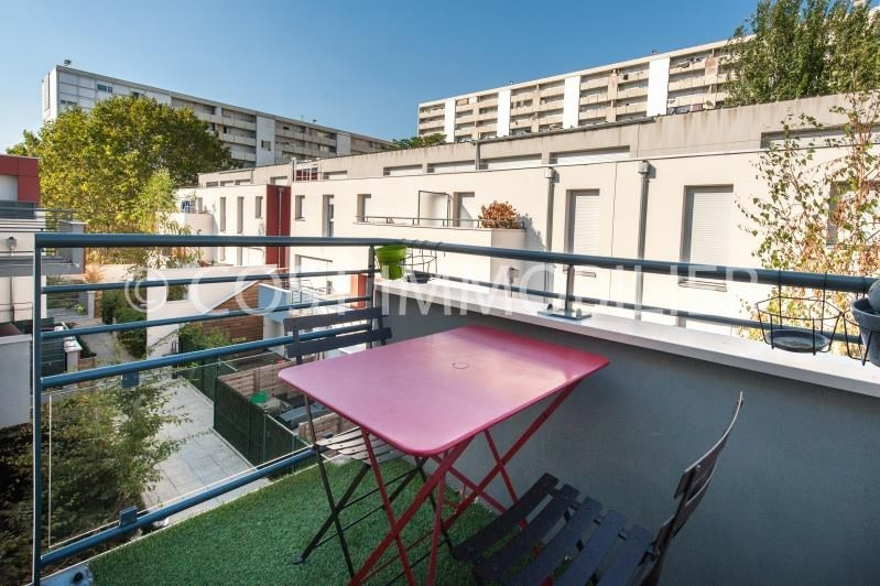 Vente appartement Asnieres sur seine 305 000€ - Photo 2