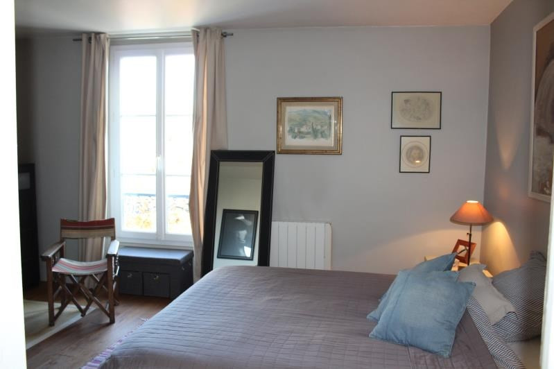 Vente appartement Fontainebleau 329 000€ - Photo 6