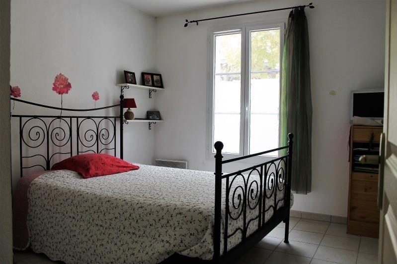 Vente appartement Saint maximin 180000€ - Photo 6