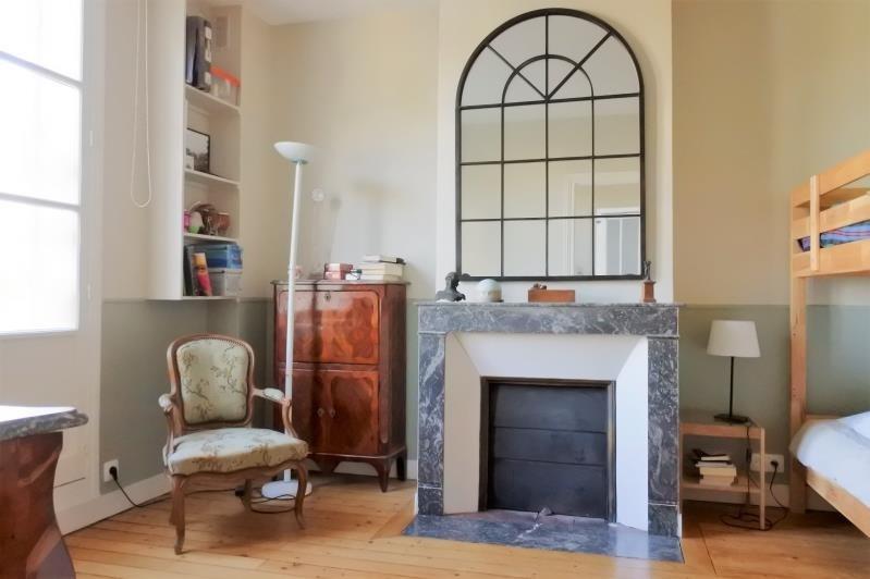 Vente de prestige maison / villa Vaucresson 1590000€ - Photo 10