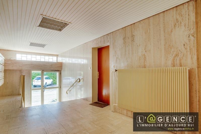 Vente appartement Colmar 113500€ - Photo 7