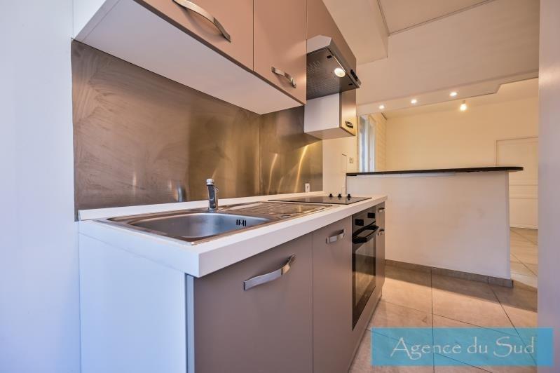 Vente appartement Aubagne 99500€ - Photo 6