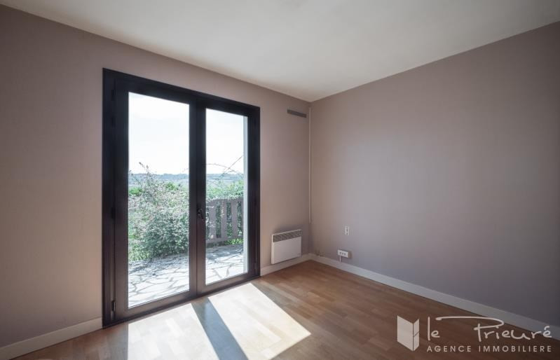 Revenda casa Puygouzon 285000€ - Fotografia 6