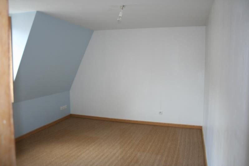 Vente appartement Vendome 212 000€ - Photo 5
