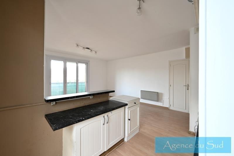 Vente appartement Aubagne 179500€ - Photo 5
