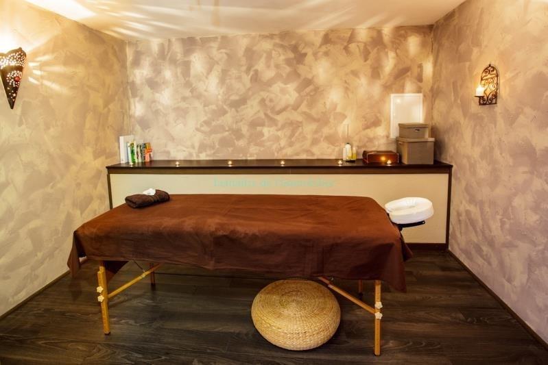 Vente de prestige maison / villa Speracedes 695000€ - Photo 4
