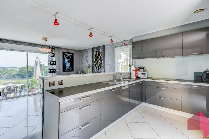 Venta  casa Castres 295000€ - Fotografía 5