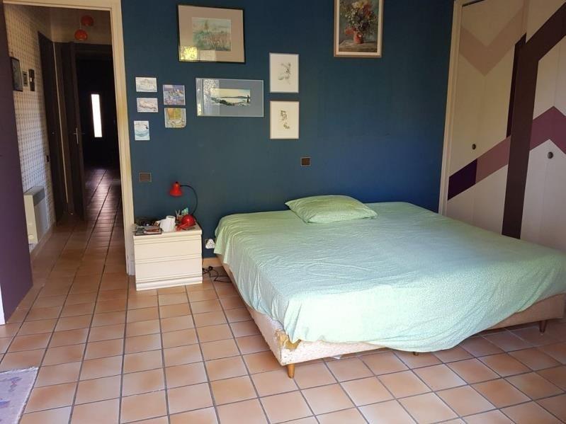 Sale house / villa Ceret 365000€ - Picture 9