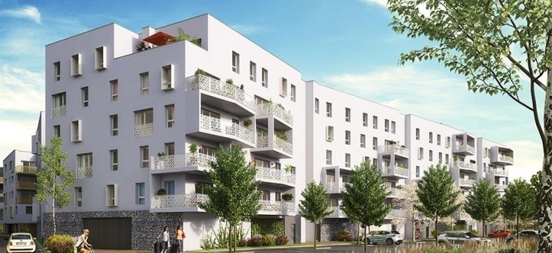 Location appartement Ostwald 785€ CC - Photo 11