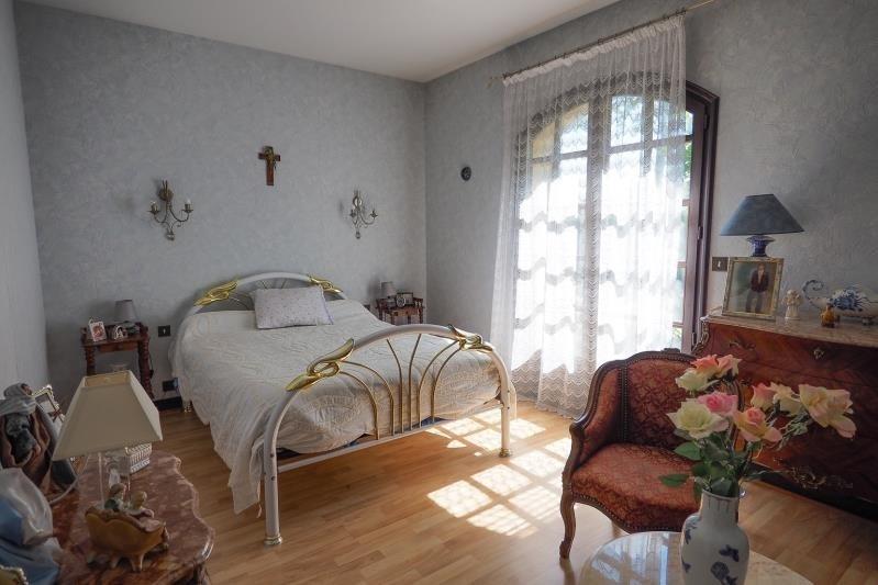 Vente maison / villa St andre de cubzac 419000€ - Photo 11