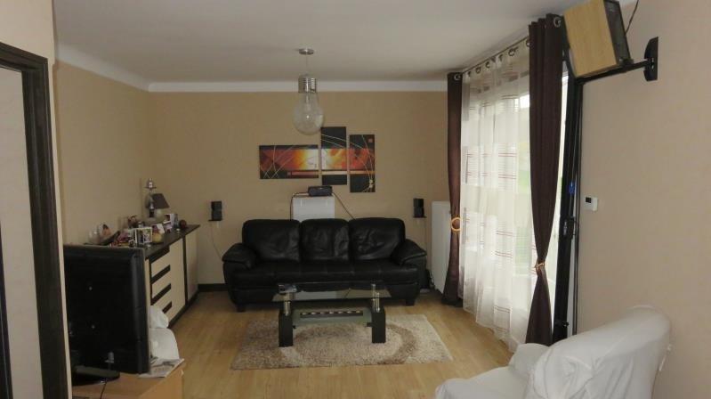 Venta  casa St avertin 223650€ - Fotografía 3