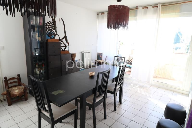 Vente appartement Salon de provence 115 500€ - Photo 2