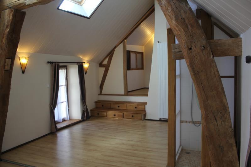 Revenda casa Maintenon 219000€ - Fotografia 6