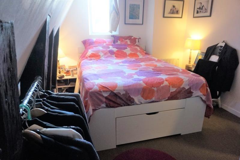 Sale apartment Le mans 159000€ - Picture 5