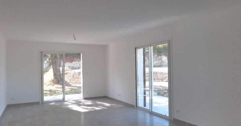 Vente appartement Brignoles 245000€ - Photo 3