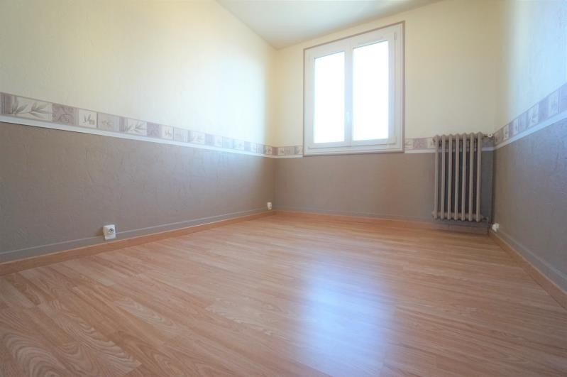 Vente appartement Le mans 51 500€ - Photo 3