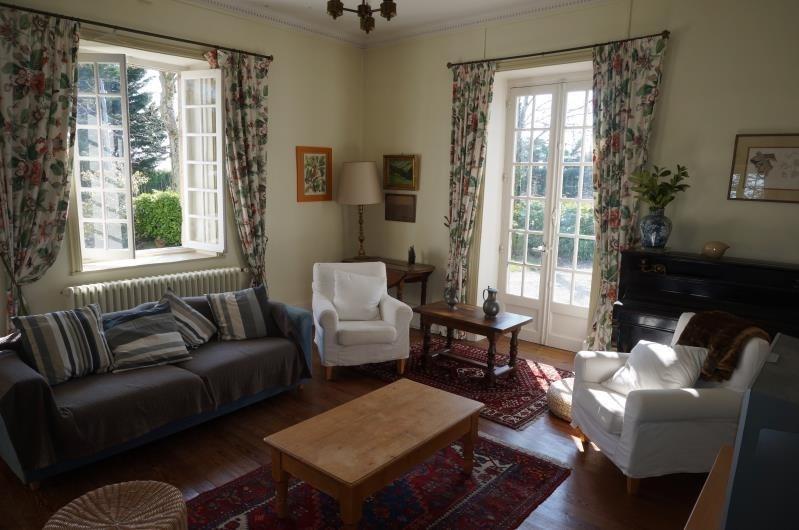 Deluxe sale house / villa Primarette 410000€ - Picture 6