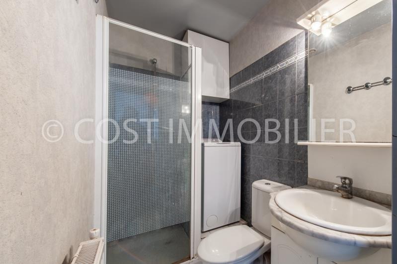 Vendita appartamento Bois colombes 185000€ - Fotografia 5
