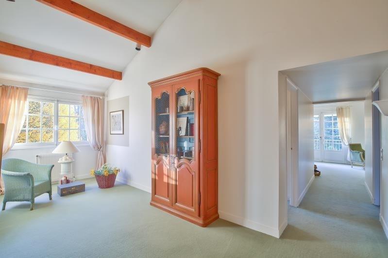 Deluxe sale house / villa L'etang la ville 1440000€ - Picture 11
