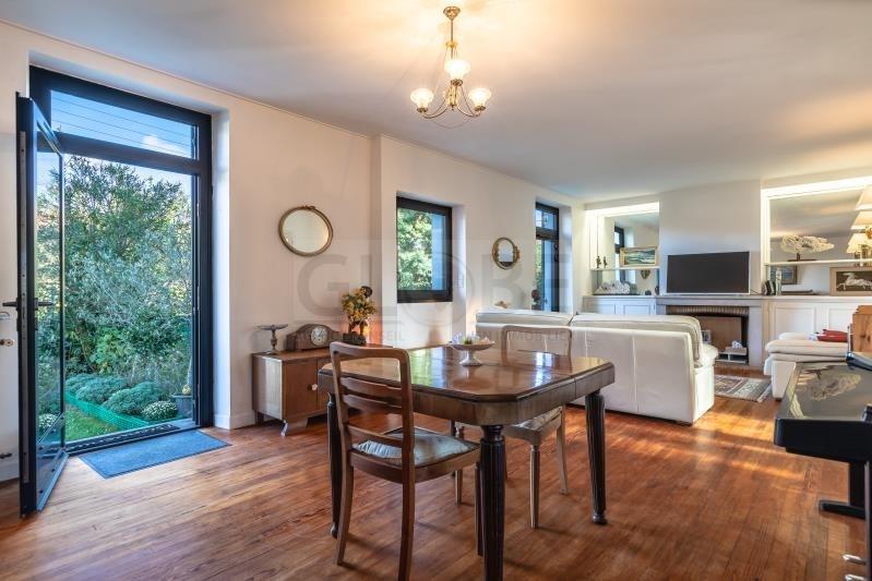 Deluxe sale house / villa Bayonne 960000€ - Picture 2