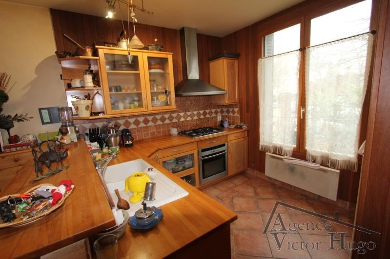 Sale apartment Rueil malmaison 450000€ - Picture 2
