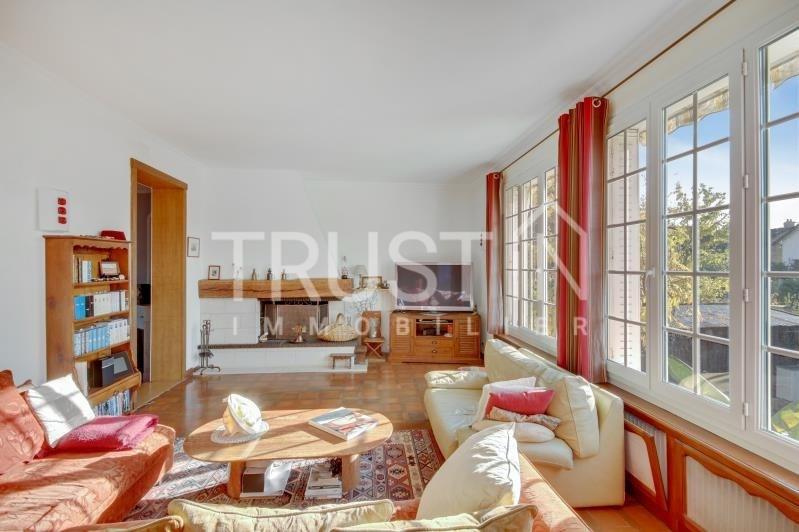 Vente maison / villa Chelles 634000€ - Photo 3
