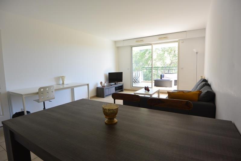 Deluxe sale apartment Aix en provence 427000€ - Picture 4