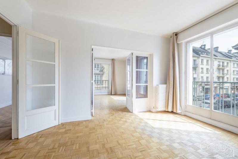 Sale apartment Caen 322265€ - Picture 7