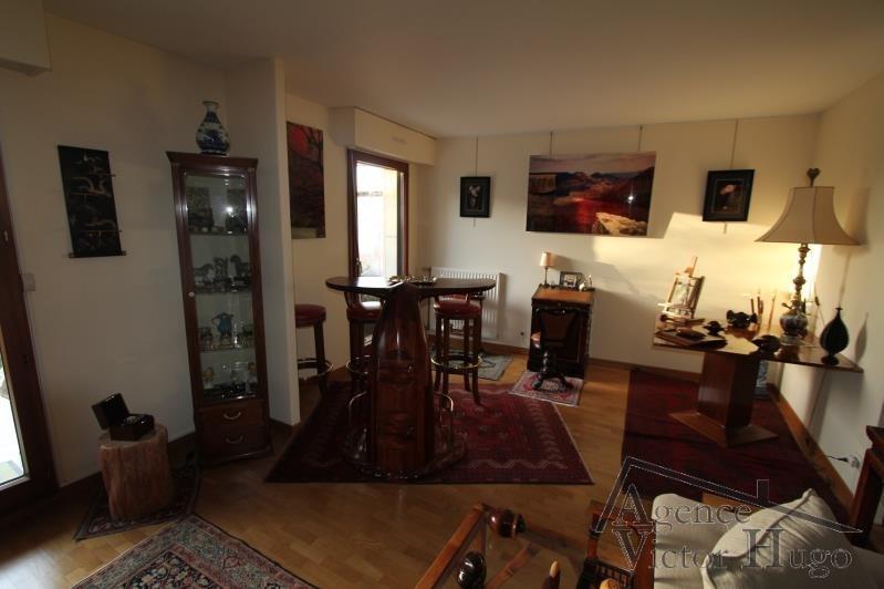 Sale apartment Rueil malmaison 735000€ - Picture 4