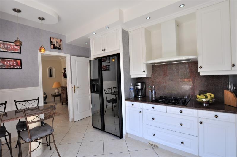 Deluxe sale house / villa Versailles 1498000€ - Picture 6