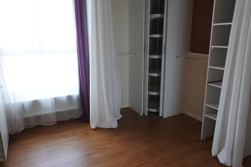 Sale apartment Bourg de peage 115000€ - Picture 4