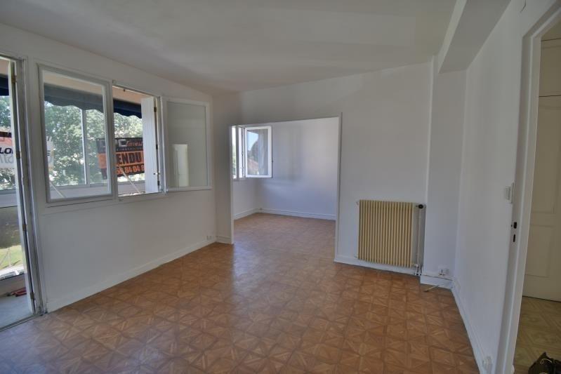 Vente appartement Pau 93000€ - Photo 1