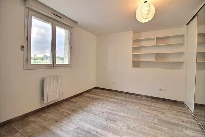 Sale apartment Villefranche sur saone 157000€ - Picture 6