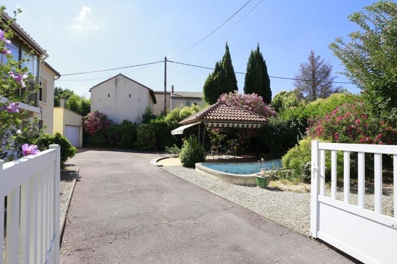 Venta  casa Luynes 538000€ - Fotografía 3