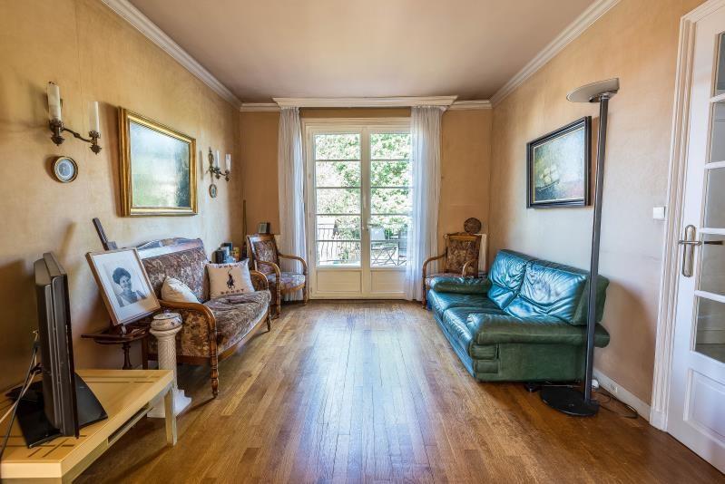 Vente maison / villa Ste genevieve des bois 365000€ - Photo 3