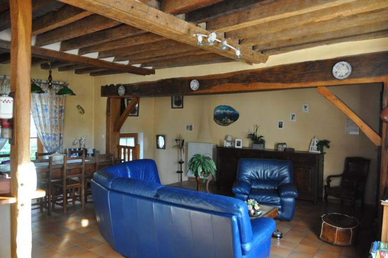 Sale house / villa La ferte sous jouarre 249000€ - Picture 3