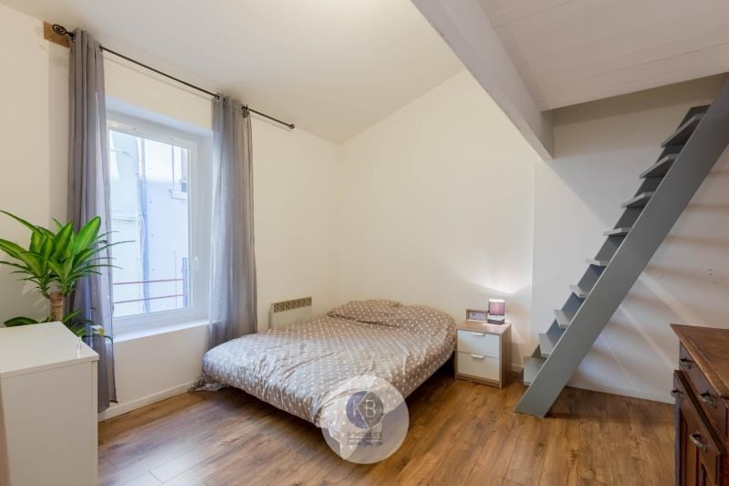 Vente appartement Trets 119 000€ - Photo 4