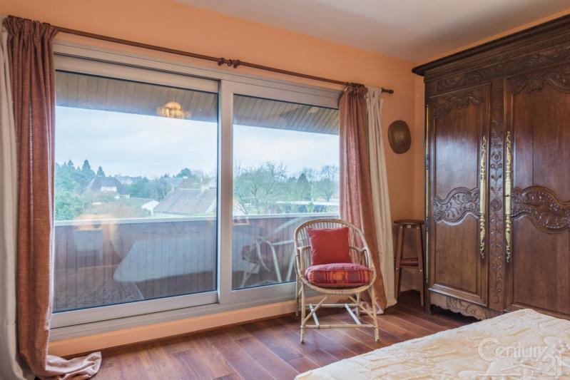 Продажa дом Cheux 445000€ - Фото 14