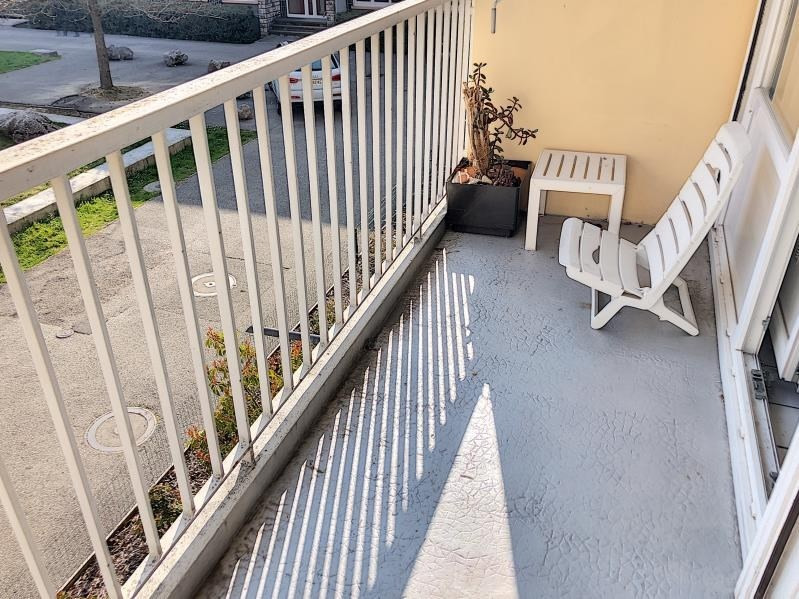 Vente appartement Chambery 147000€ - Photo 5